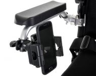 Foldalite Smart Phone Holder