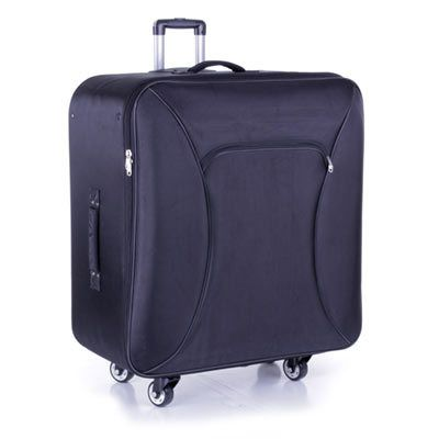 Foldalite Powerchair Travel Case