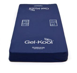 Gel-Kool Mattress