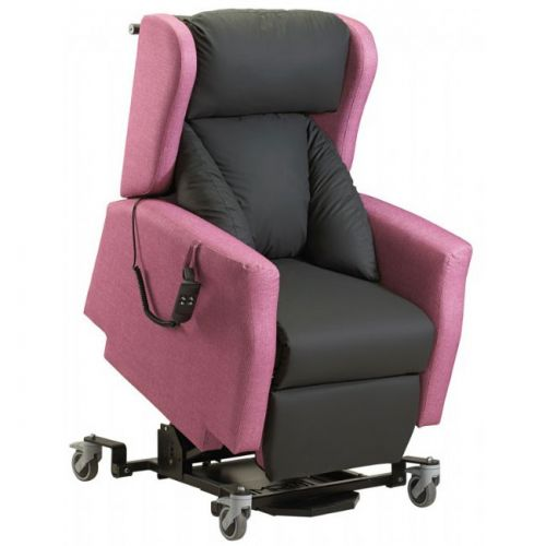 Repose Madison Pressure Management Care Chair