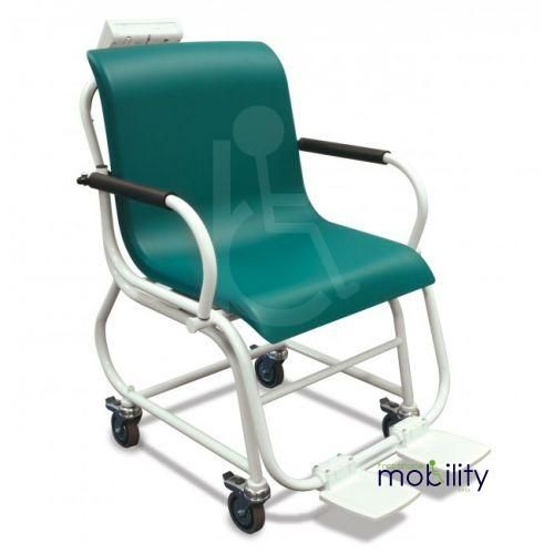 Marsden M200 Chair Scale