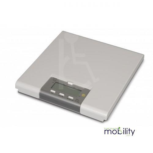 Marsden M420 Portable Floor Scale