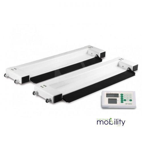 Marsden M900 Bed Weigher