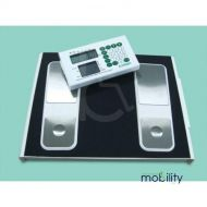 Marsden MBF6000 Body Composition Scale and Printer