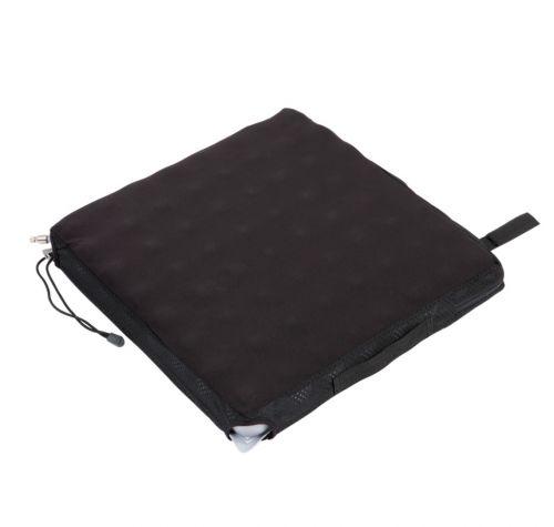 Mason Balanced Adjustable Air Cushion