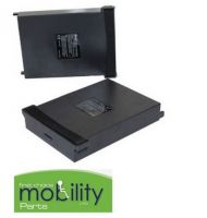 Monarch Mobie Lithium Battery
