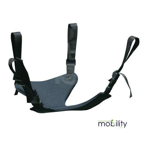 Nimbo Seat Harness Accessory