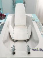 Aquila Bath Lift