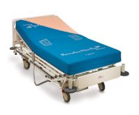 Permaflex Non-Turn Advance Mattress