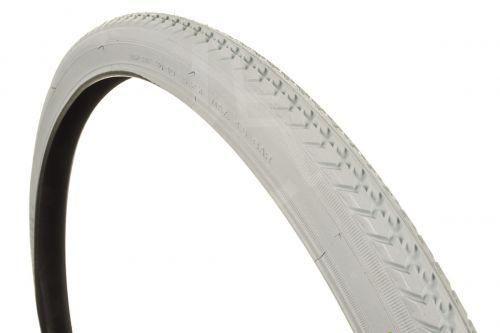 Pneumatic 24 x 1.375 inch Self Propel Wheelchair Tyre