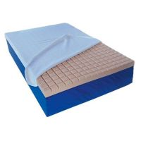 Harley Pressure-Tex Mattress Topper