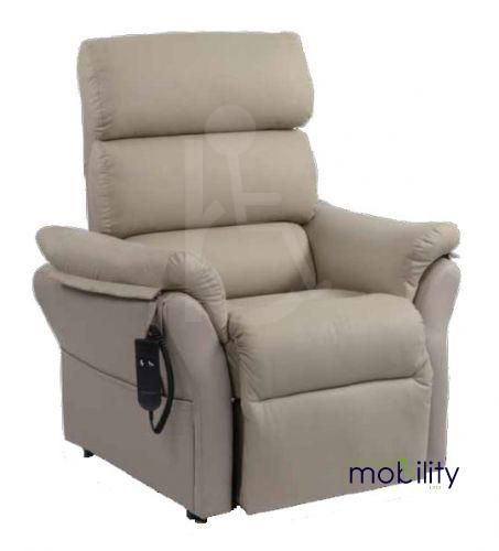 Primacare Welland Washable Rise & Recline Armchair