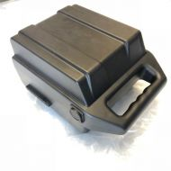 Battery Box for Travelux Quest Powerchair