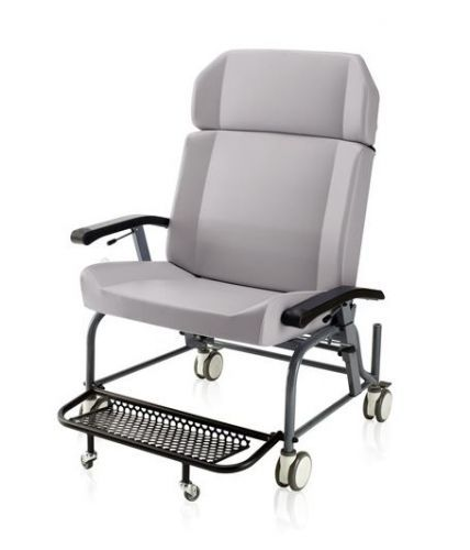 Quiego 3500 Bariatric Rest High Back Chair