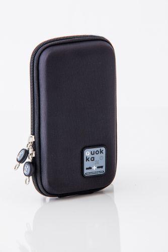 Quokka Wheelchair Phone Bag