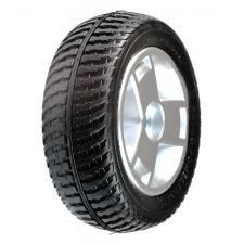 Rear Wheel Tyre Assembly Pride GoGo Elite Traveller Plus 4