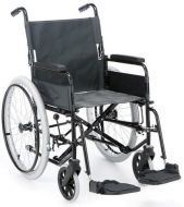 Remploy SP100 Wheelchair