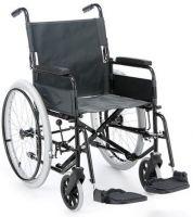 Remploy SP100 Wheelchair