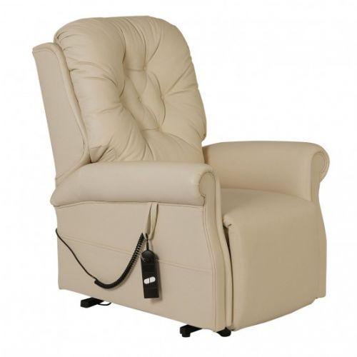 The Regal Rise and Recline Armchair