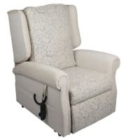 The Sandringham Rise and Recline Armchair
