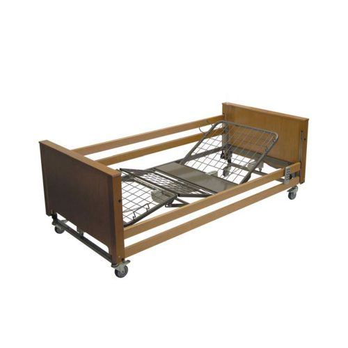 Roma MAXX M5 Electric Adjustable Bed
