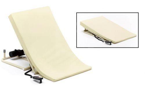 Roma Pillow Lift