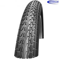 Transit Wheelchair Tyre 12.5 x 2.25