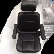 Seat Assembly for Sunrise S425 Mobility Scooter Used