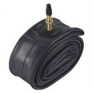 Self Propel Inner Tube Straight Valve 20 inches x 1 3/8 inches