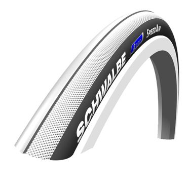 Schwalbe RIGHTRUN wheelchair tyre GERMAN SIZE