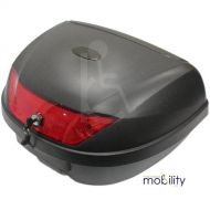 Top Box Reflector For Drive Sport Rider