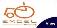 Excel Mobility