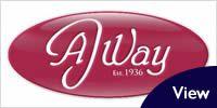 AJ Way