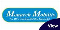 Monarch Mobility