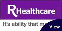 R Healthcare