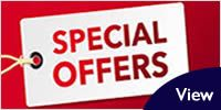 Special Offers - All