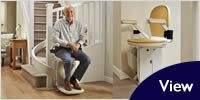 Stair lifts - All