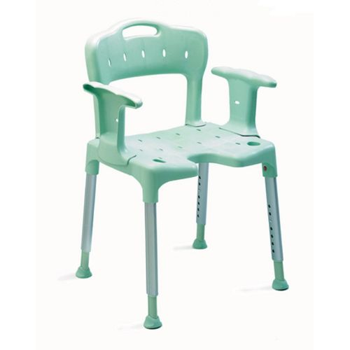 Swift Shower Chair