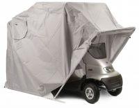 TGA Scooter Shelter
