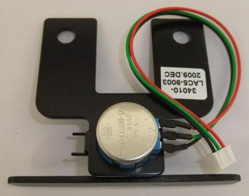 Throttle Potentiometer For A Kymco Super 8 EQ35CB