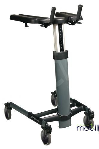 Topro Taurus Hydraulic or Electric Forearm Walker