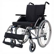 Excel G5 Modular Wheelchair