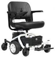 Excel Mid Wheel Quest Powerchair
