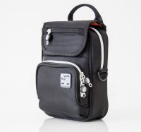 Vertical Wheelchair Quokka Bag