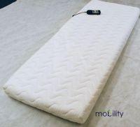 The Wave Pad Massage Mattress Topper