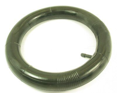 Transit Wheelchair Inner Tube Straight Valve 12.5 inches x 2.25 inches