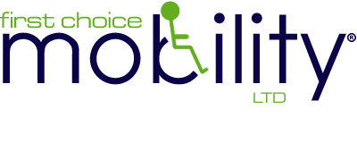 First Choice Mobility Ltd - Your First Choice for Mobility Products!
