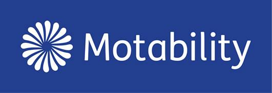 Motability Approved Dealer
