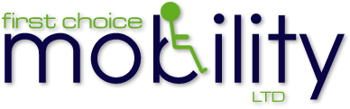 First Choice Mobility - Your First Choice for Mobility Products! - First Choice Mobility