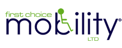 Powerchair Guides